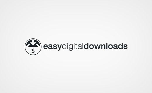 EasyDigitDownload plugins WordPress eCommerce