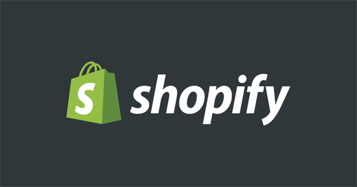 Shopify plugin WordPress