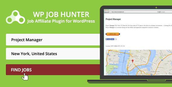 10 plugins de WordPress para crear un programa de afiliados ...