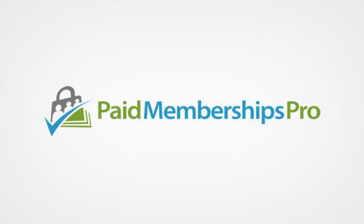 plugins de WordPress para crear 5 área de los miembros | BlogPasCher