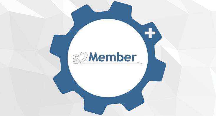 S2member plugin wordpress espace membre