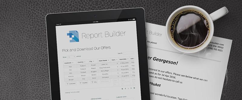 Cómo crear documentos de Excel y Word en WordPress   BlogPasCher