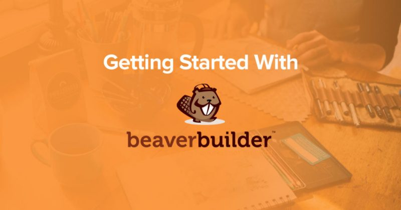 Beaver builder e1544277075691