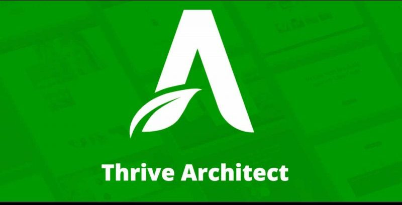 Thrive architect 1 e1544277798535