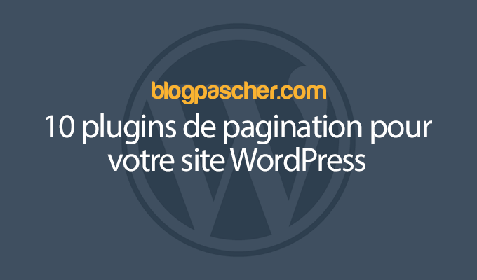 Plugin wordpress pour site de rencontre