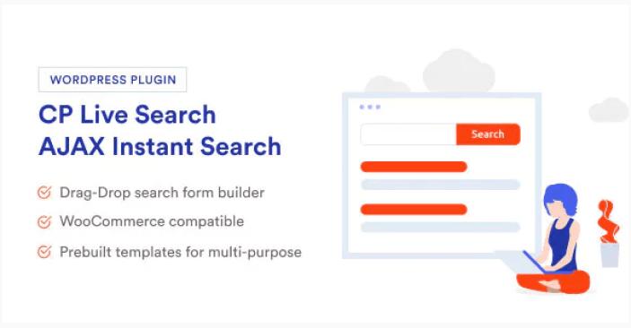 10 plugins WordPress pour améliorer la recherche sur votre Blog