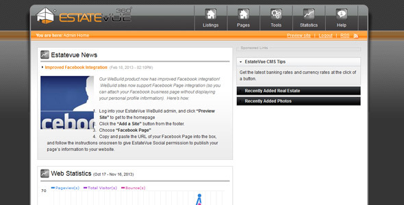 10 plugins de WordPress para crear un sitio de bienes raíces ...