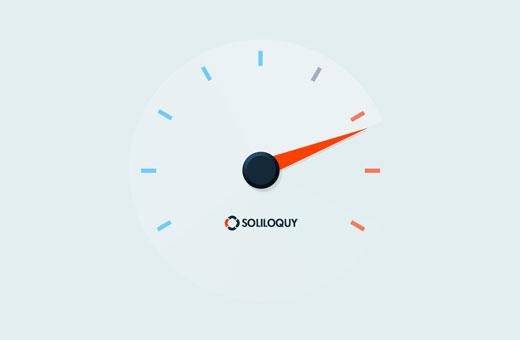 Soliloquy Slider plugin WordPress