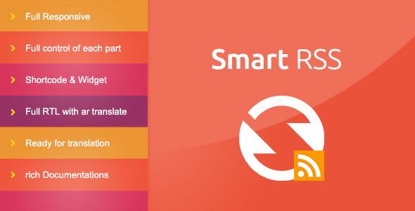 SmartRSS