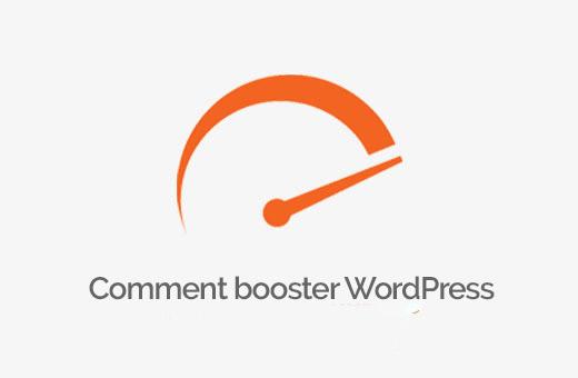 booster un blog WordPress