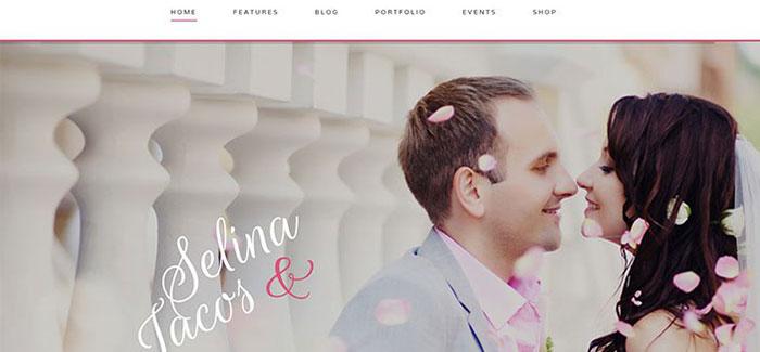 Everline-10-temas-para-wordpress-organizadores-de-casamento-blogpacher