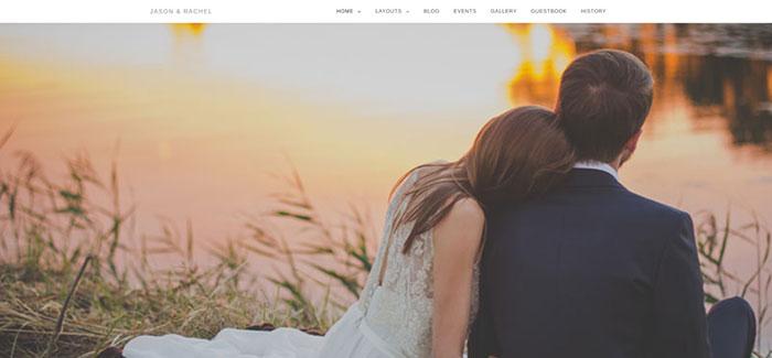 qaween-10-temas-para-wordpress-organizadores-de-casamento-blogpacher