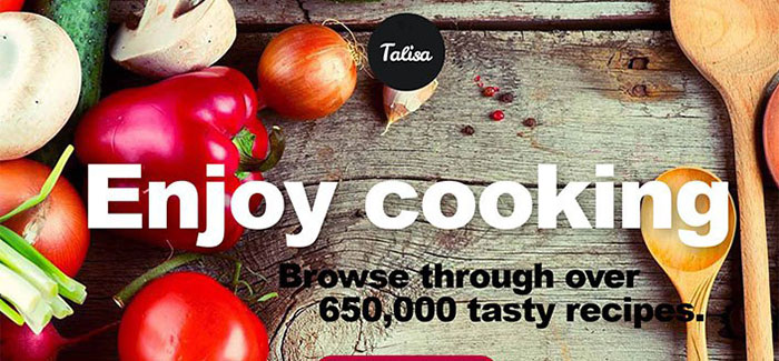 talisa-10-themes-wordpress-site-web-recettes-cuisine-blogpascher
