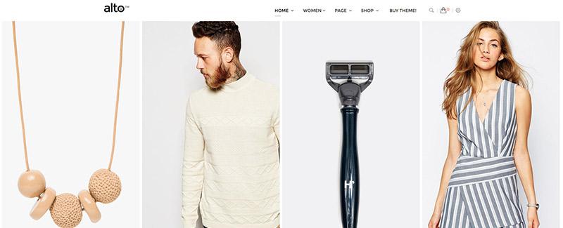 альт-тема-PrestaShop бутики-линейный режим-blogpascher