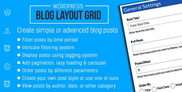 blog-layout-grid-for-wordpress
