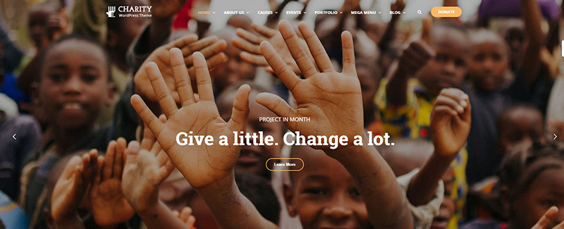 charity-themes-wordpress-site-web-organisation-humanitaire