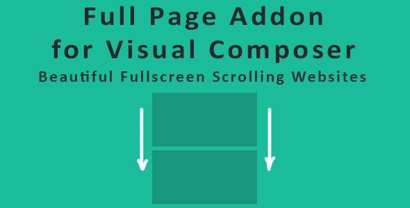 8 plugins wordpress pour ajouter une barre de d u00e9filement