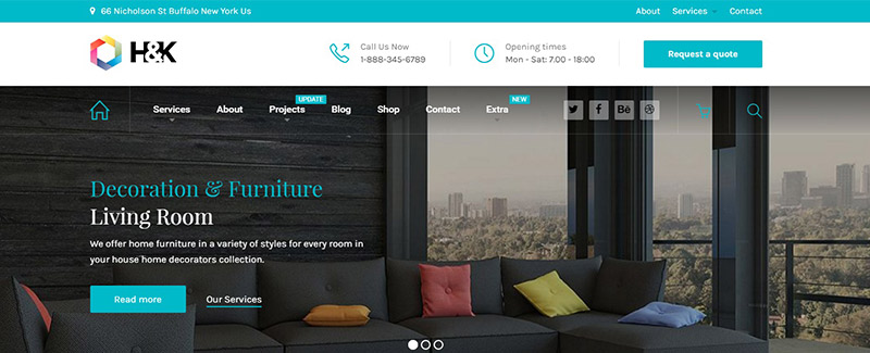 hnk-themes-wordpress-vendre-louer-biens-immobiliers-blogpascher