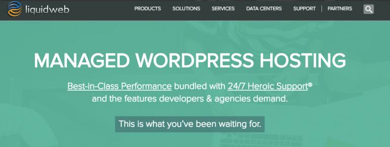 liqui-web-hebergement-wordpress