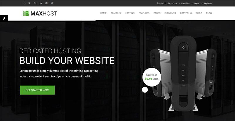 dating agenzia di progettazione del sito Web serbatoi Premium WOT con matchmaking preferenziale