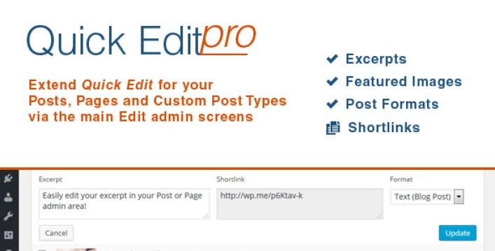 quick-edit-pro-for-Wordpress