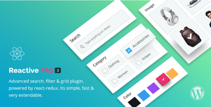10 WooCommerce plugins to create a product filter | BlogPasCher