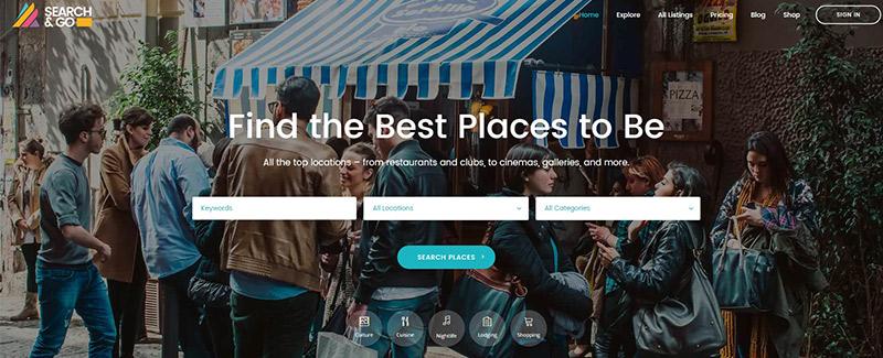 search-go-themes-wordpress-vendre-louer-biens-immobiliers-blogpascher
