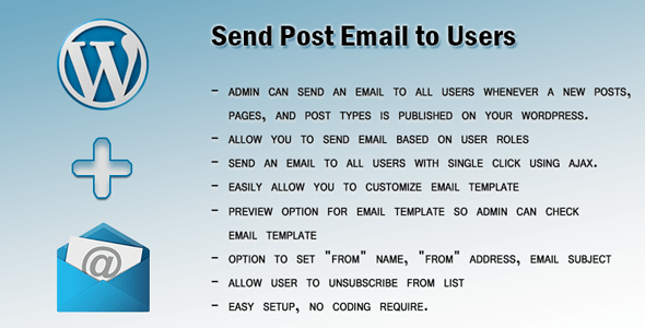 send-post-email-to-users