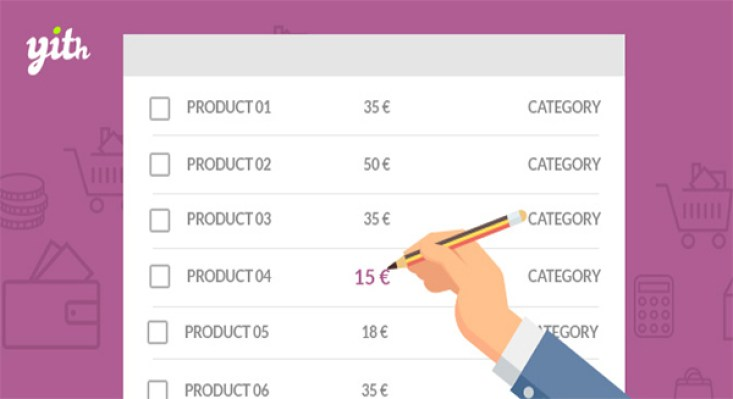 yith-woocommerce-bulk-product-editing-plugin-woocommerce-edition-en-vrac