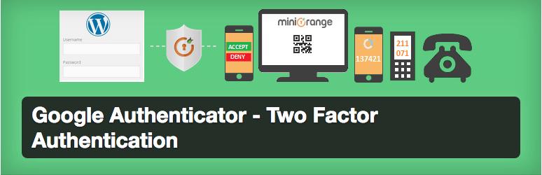 google-authentification-a-deux-facteurs