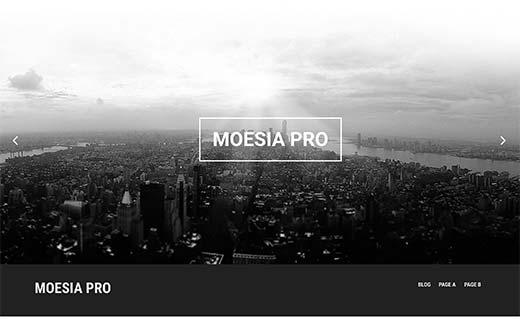 Moesia-pro-theme-wordpress