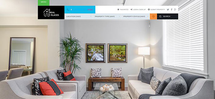 real-places-themes-wordpress-vendre-limmobilier-blogpascher