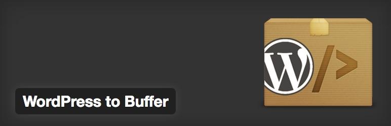 wordpress-to-buffer-plugin