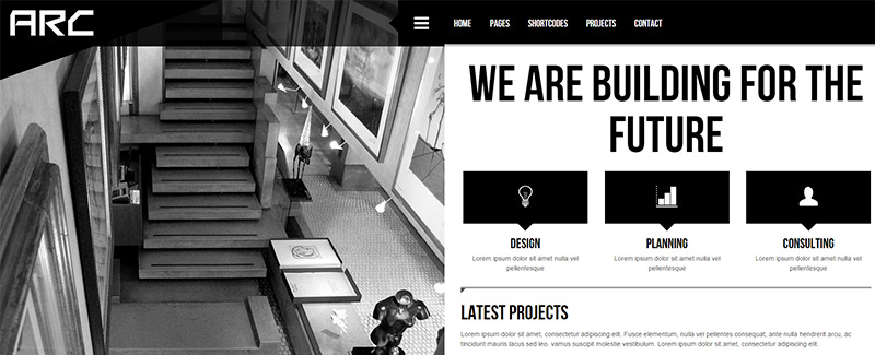 arc-themes-wordpress-site-internet-architectes-architecture-portfolio