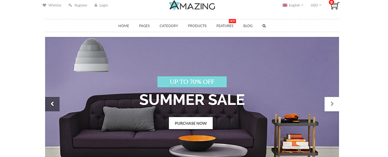 amazing-themes-magento-boutique-en-ligne