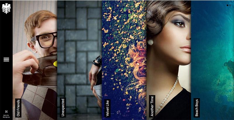 astro-theme-wordpress-site-internet-photographie-photographe-agence-creative-photos