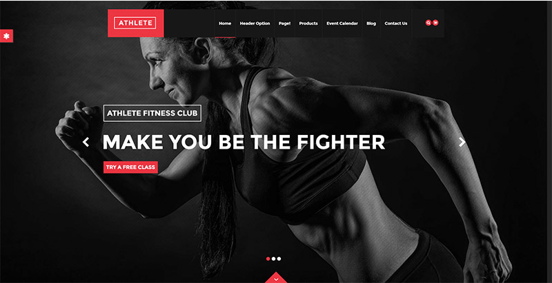 atleta-theme-wordpress-site-internet-jantar-sports club-academia-fitness