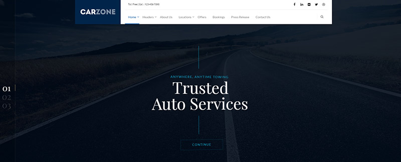 carzone-themes-wordpress-site-internet-mecanicien-garagiste