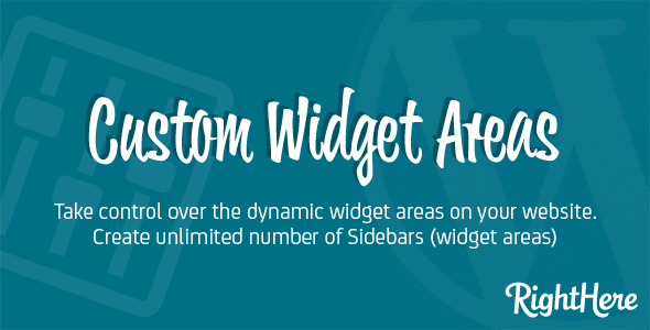 custom-widget-daerah-untuk-wordpress