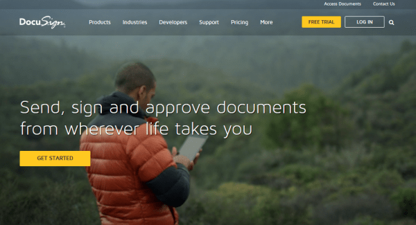 docusign-plugin-wordpress