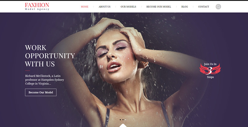 faxhion-theme-Wordpress-Website-web-photo-Fotografen-Agentur-kreativ-photo