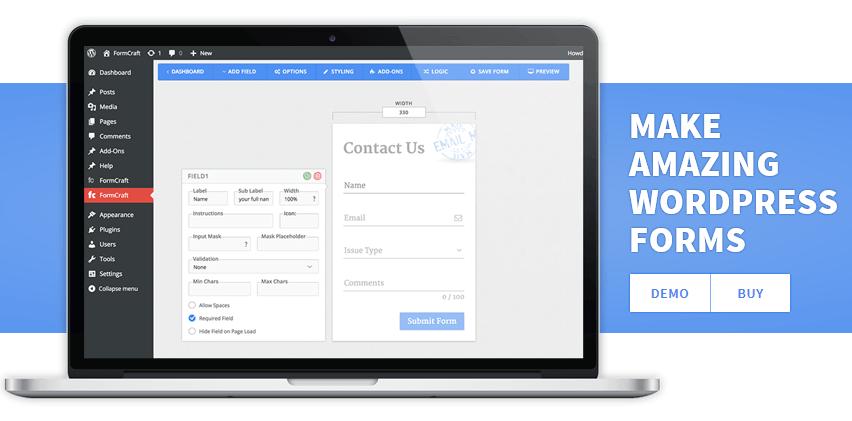 Creer un site de rencontre wordpress