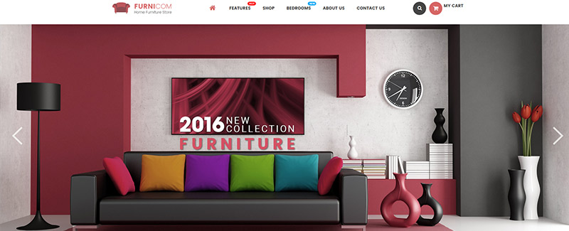 furnicom-themes-magento-site-e-commerce