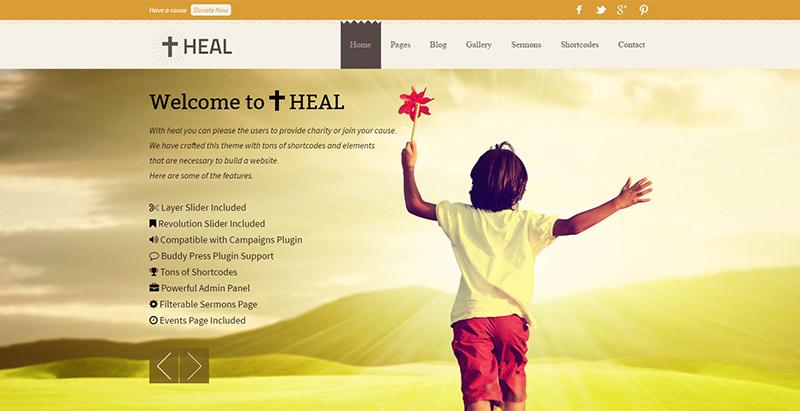 heal-theme-wordpress-site-internet-eglise-religion