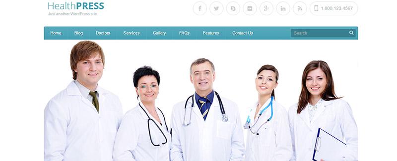Онлайн как опытные врачи соблазняют своих пациентов