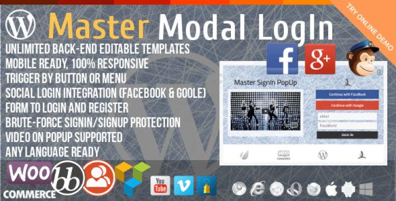 master-modal-login-popup
