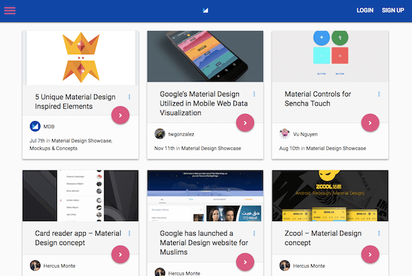 material-design-blog-ressources-material-design