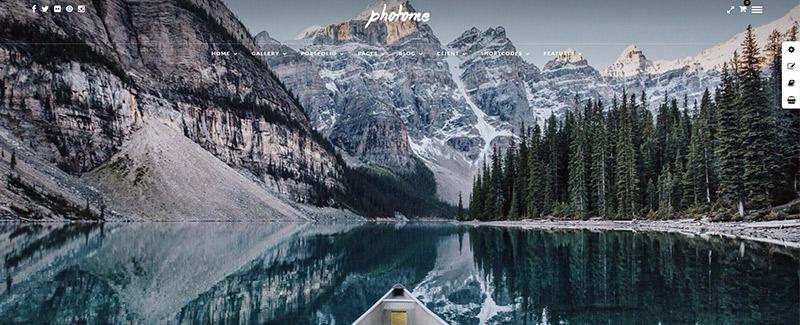 photome-theme-wordpress-site-internet-photographe-photographie-plein-ecran