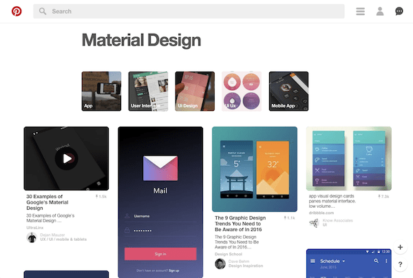 pinterest-ressources-material-design