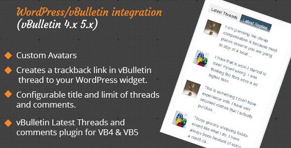 vbulletin-latest-threads